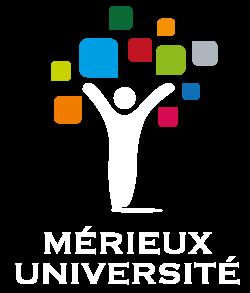 Mérieux Université